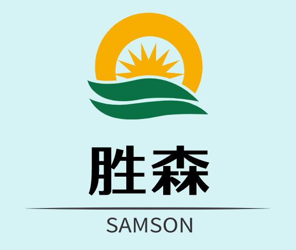 河北胜森保温材料有限公司