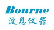 北京波恩仪器仪表测控技术有限公司