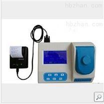 氨氮快速测定仪报价