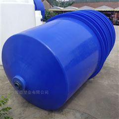 直径1.2*1.2养虾桶 养殖桶
