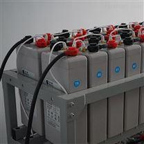 免维护蓄电池监控 智能控制电池