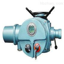 Z90-24W/Z电动执行器阀门电动装置