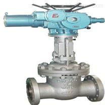 MA煤安矿用电动闸阀,MZ941H-25C DN250/DN200/DN300/DN500