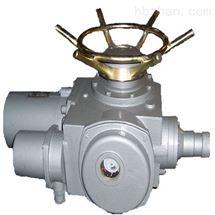 DZW10-DZW500DZW10阀门电动装置