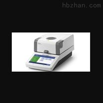 HC103水份(分)测定仪