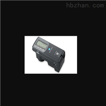 分光辐射照度计