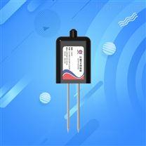 土壤酸堿度監測儀