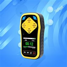 O3臭氧浓度传感器