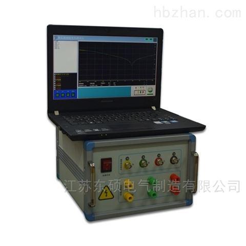 三级承装修试雷竞技官网app-厂家供应绕组变形测试仪