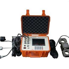 DF6000乘人装置安全检测仪