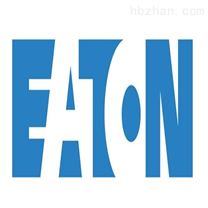EATON HMCP150U4C 工业塑壳断路器