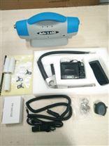 路检可用的便携式柴油尾气分析仪