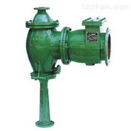 W-系列水力喷射器