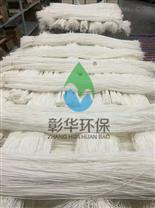 PVDF中空纤维膜/帘式MBR膜堆组件/设备
