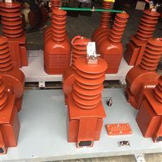 35KV电站测量型互感器