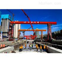 成都市温江区地铁修建围栏喷淋喷雾系统