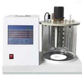 SYCP-806自动运动粘度测定仪