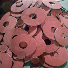 耐油橡胶石棉垫片性能特点