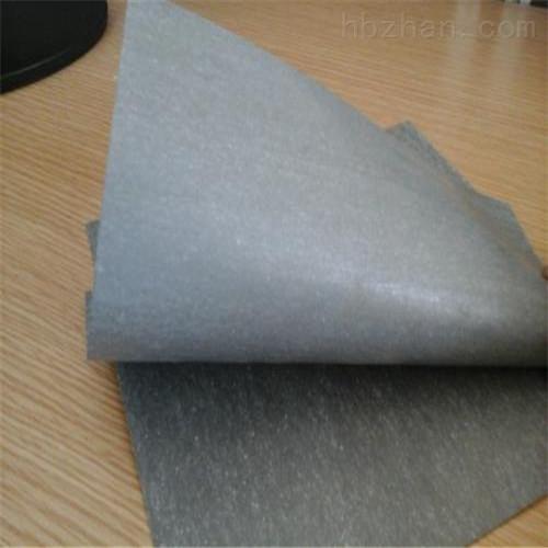 DN350高压耐油石棉垫片规格型号