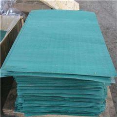 高压石棉橡胶垫厂家