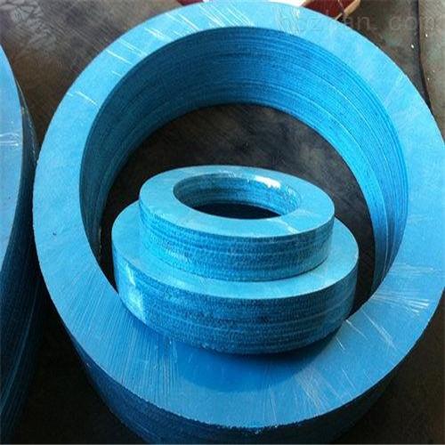 石棉橡胶垫圈型号规格