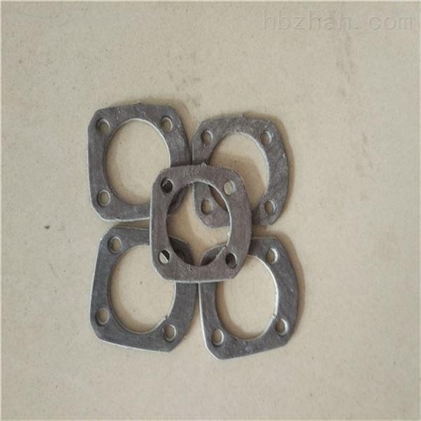 高温高压石棉橡胶垫片供应厂家