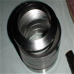 不锈钢缠绕垫片厚度规格