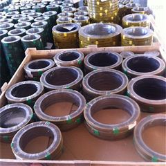 柔性石墨金属缠绕垫生产厂家