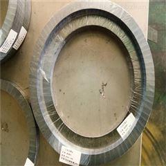 内外环石墨缠绕垫规格对照表