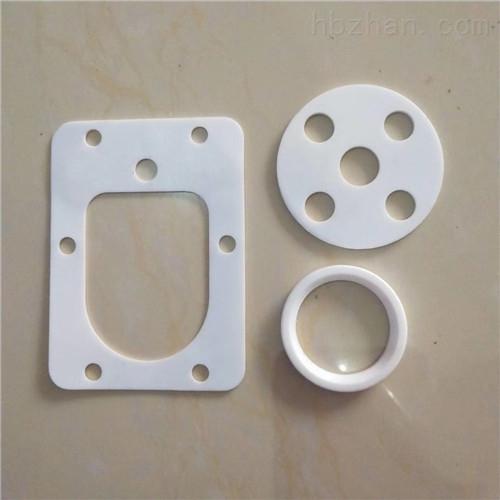 聚四氟乙烯板滑动支架规格型号