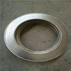 石墨金属增强垫片多少钱