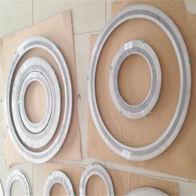 石墨复合增强垫片常用规格