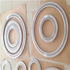 高强石墨复合垫片生产厂家