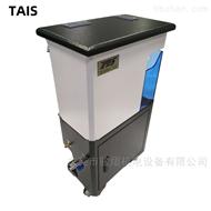 CSC-10切削液超净化过滤循环机