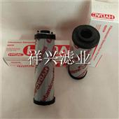 0060D020BN4HC液压油滤芯生产厂家