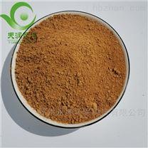 聚合氯化铝的作用