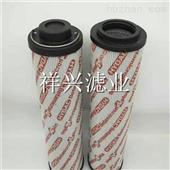 1300R005BN4HC1300R005BN4HC液压油滤芯三大用途