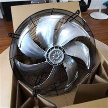 FE071-ADA.6F.V7施乐百外转子散热风机