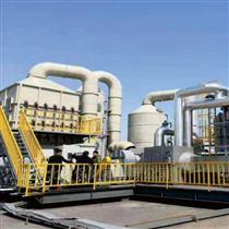 沸石转轮设备