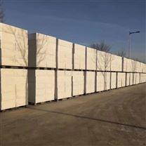 河北硅质板生产厂家