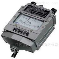 三级电力承试设备-高压数字式兆欧表