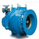 LHS941X活塞式電動調流調壓閥九折優惠