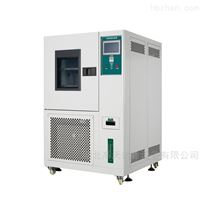 225升高低温交变湿热试验箱技术参数