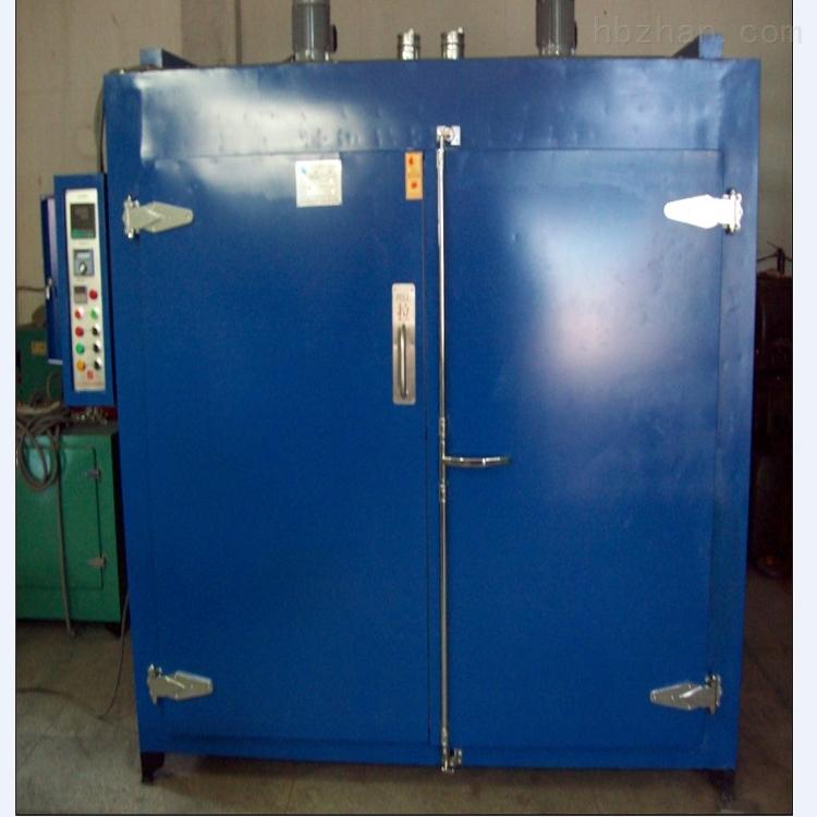 精密多用途高温干燥箱