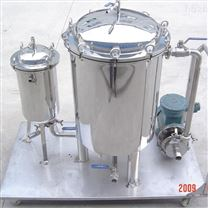 温州水处理过滤器石英砂介质