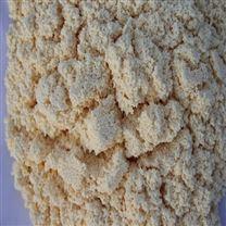 高盐废水除COD除氨氮树脂 盐酸脱色树脂