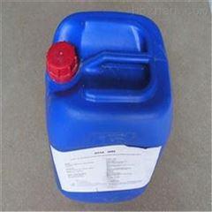 TS-109绥化固体臭味剂远销各地