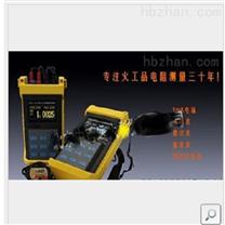 火工品电阻测量仪报价