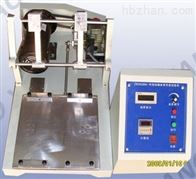 HE-LG-450电线印刷体牢固试验机