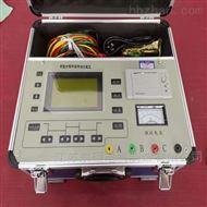 三级承试仪器-有载分接开关测试仪现货